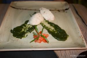 Diocletans Restaurant, Split